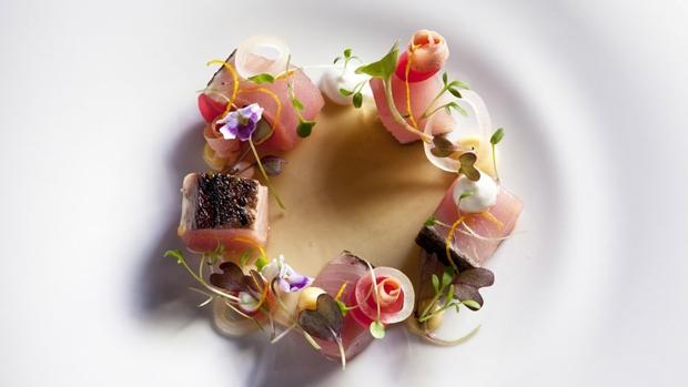sepia-chef-martin-benn-bonito-037