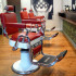 A Royal Shave at Grand Royal Barbers