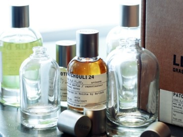 Le Labo made to order