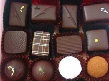 Love cacao love Kakawa