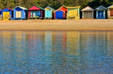 Destination Guide: Mornington Peninsula Perfect