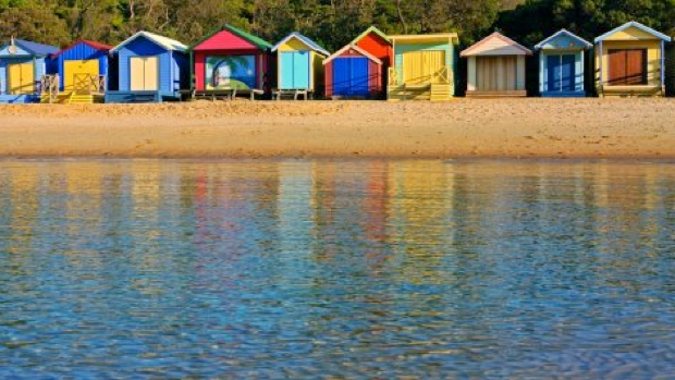 10 top-rated tourist attractions on the mornington peninsula.