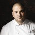 Dine on the Wild Side with George of the Kitchen