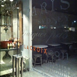 LACROIX-1 photo