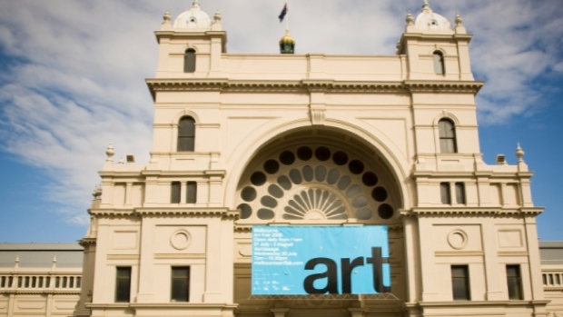 Melbourne Art Fair_620x349