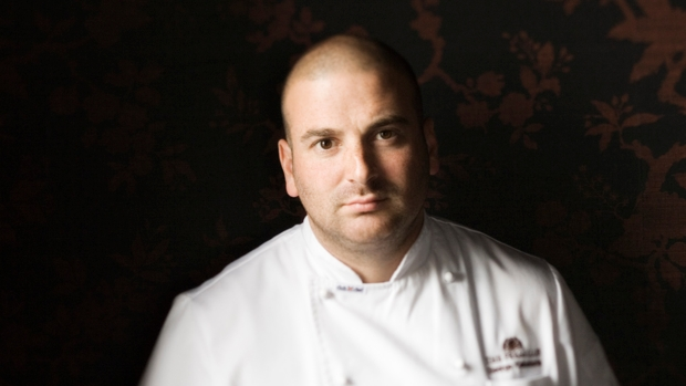 St Katherines_George_Calombaris_620x349