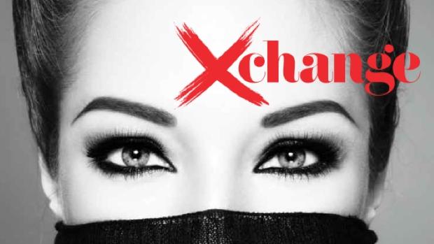 Xchange_0_620x349