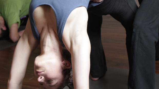 yoga_breathe yoga image_620x349
