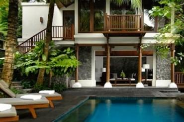 Destination Guide: Bali