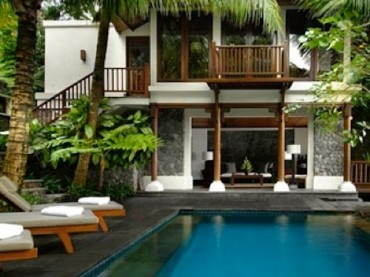 Destination Guide: Bali