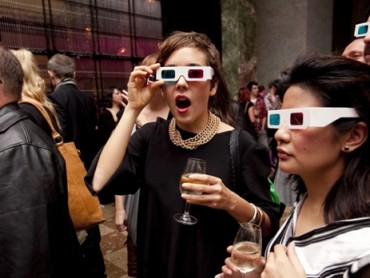 Guide to Vivid Ideas