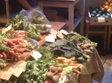 Youeni Foodstore