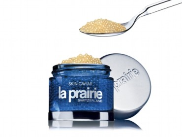 La Prairie at The Darling