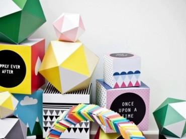 Craft Cubed 2012