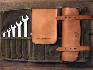 Father's Day Gift Guide 2012