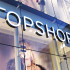 Topshop & Topman Move Into Gowings