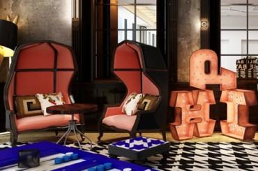 QT more a hottie than cutie boutique hotel