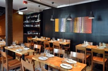 Meet Tapavino, Australia's first Sherry Bar