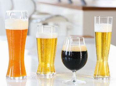 Sydney Craft Beer Week