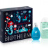 Biotherm Beauty From the Deep