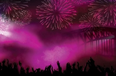NYE Guide to the Hottest Tickets in Town