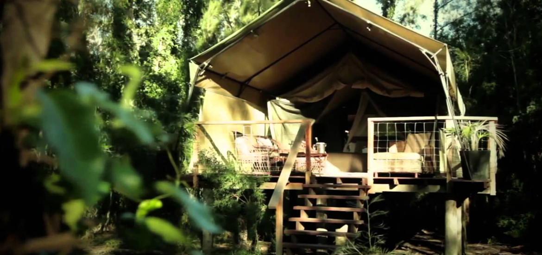 3-paperbark-camp
