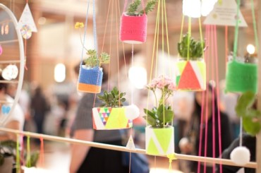 The Finders Keepers Autumn/Winter Market
