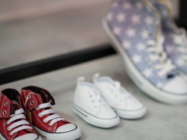Brand Smart makes Fashion Sense