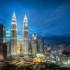 Destination Guide: Kuala Lumpur, Malaysia
