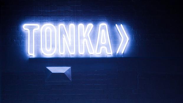 tonka sign-HERO