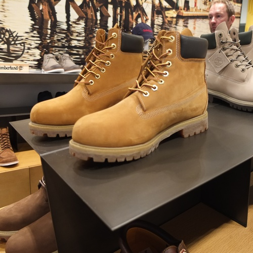 timberland shoes outlet sydney