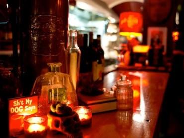 Fat Rupert's Enters Bondi's Bar Scene