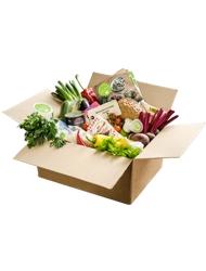 HelloFresh_veggiebox