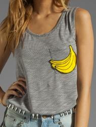 Revolve_George fruit pocket tank in banana_190x250