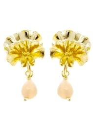TheIconic_alex-monroe-22 k pea flower earrings_190x250