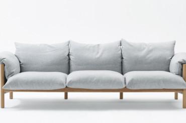 Jardan Furniture spreading the love