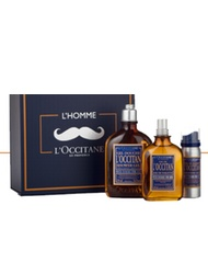 Father's Day Guide 2013 - Luxe Dad