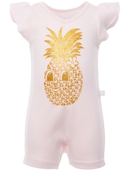iconic_fred bare_sparkle pineapple romper_190x250