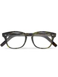 glassesm