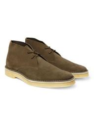 shoesm
