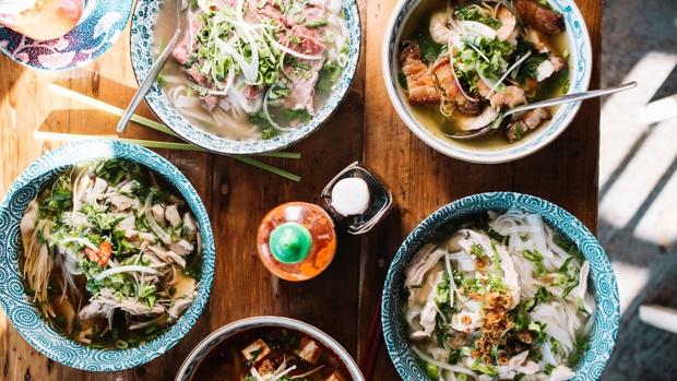 Hanoi Hannah Pic credit Simon Shiff_620x349