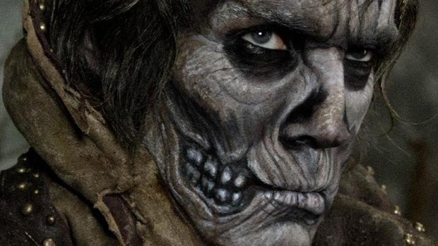MAC_Rick baker_zombie-620x349