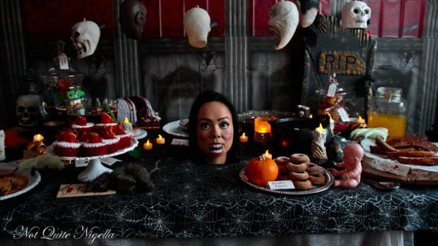 NQN__halloween-recipes_620x349