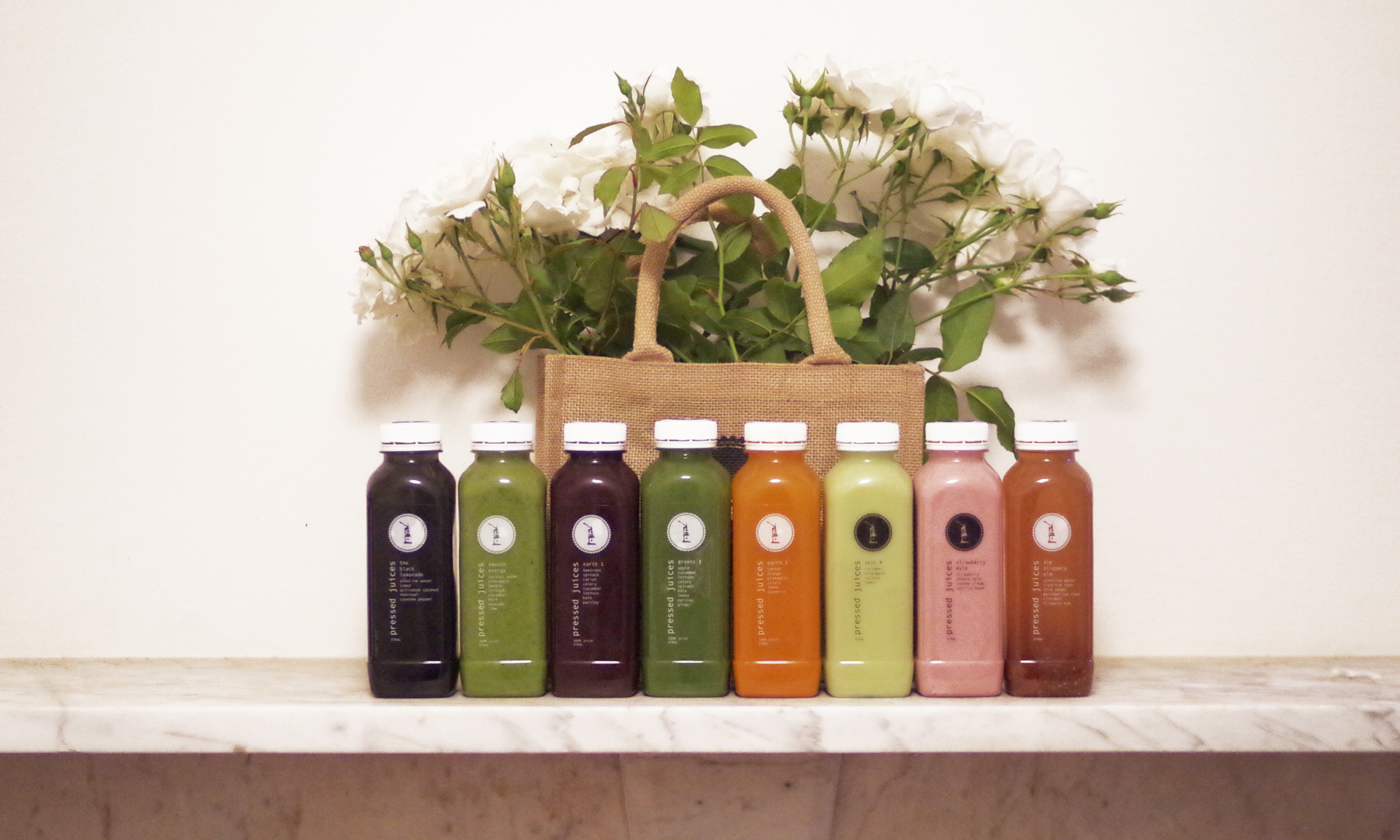 pressed-juices-cleanse