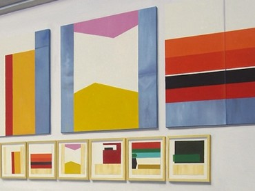 SLOPES Art Gallery