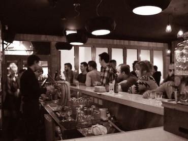 Good Drinking in Geelong
