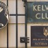 Kelvin Club Joins the 21st Century