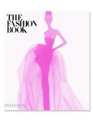 fashionbook