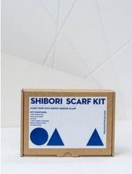 scarf kit