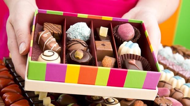 yvchocolates